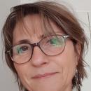 Isabelle Mailliet