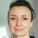 Sophie Venard