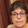 Liliane Beaufort