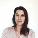 Justine Lamanche