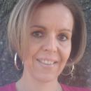 Géraldine Saby