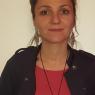 Lisa François