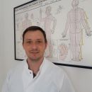 Thomas Leduc