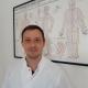 Thomas Leduc Praticien en médecine traditionnelle chinoise HEDE BAZOUGES