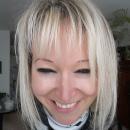 Sonia Godefroy