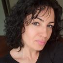 Alina Oprea