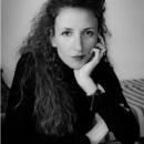 Élodie Gutierrez-Ruisanchez