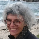 Nathalie Reboul