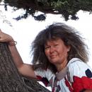 Sylvie Boisseillier