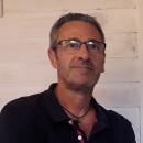Renaud Avérous