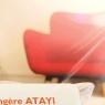 Bérangère Atayi