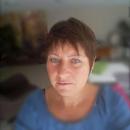 Elisabeth Claerebout