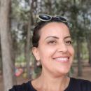 Mariam Coornaert