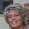 Geneviève Di Pol