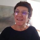 Anita Levy-Bruhl