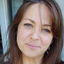 Adeline Galvan
