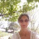 Marie Trabbia