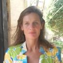 Dominique Pienne