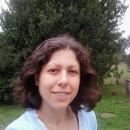 Corinne Pouvait