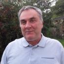 Olivier Drique