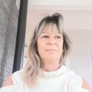 Geneviève Passelaigue