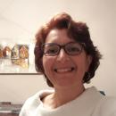 Daria Delavoie