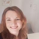 Céline Severini
