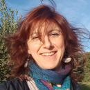 Cécile Moussy Rau