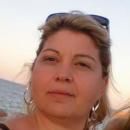 Sylvie Champ