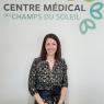 Marie-Laure Emond