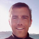 Laurent Monier