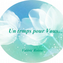 Valérie Roisse