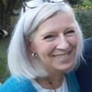 Christine Borry
