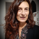 Caroline Tardy