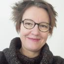 Emilie Bugnon