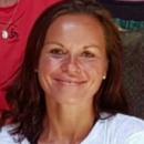 Christelle Durocher