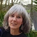 Christelle Massot