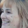 Maud Cornet