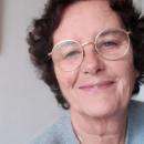 Anne Marie Etchelecou