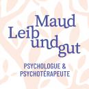 Maud Leibundgut