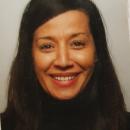 Sonia Davezac