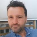Stéphane Vermeulen