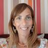 Laury-Anne Casse Escojido