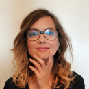 Céline Ther