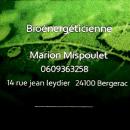 Marion Mispoulet