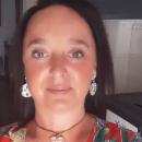 Christelle Roux