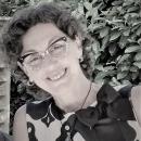 Isabelle Girod