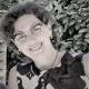 Isabelle Girod Praticien en massage biodynamique CONDRIEU