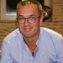 Yvonnick Poulain