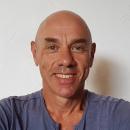 Laurent Puyrigaud